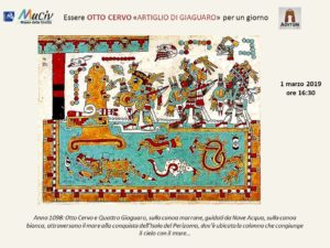 """I venerdì del Museo delle Civiltà @ Museo nazionale etnografico """"Luigi Pigorini""""   Roma   Lazio   Italia"""
