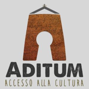 GIORNATE EUROPEE DEL PATRIMONIO (GEP 2021) @ Museo delle Civiltà | Roma | Lazio | Italia